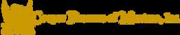 CooperFireArms-Logo.png