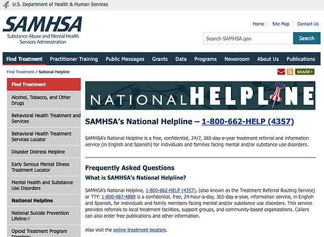 SAMHSA_website.jpg