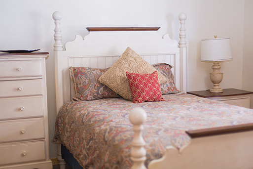 Web_Heritage Room bedroom.jpg