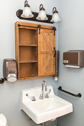 web_SNF nice bathroom.jpg