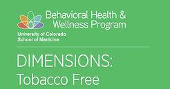 Dimensions_tobaccoFree.jpg