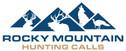 RM_Hunting_Calls_logo.jpg