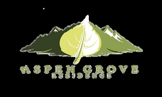 AspenGrove_logo.png