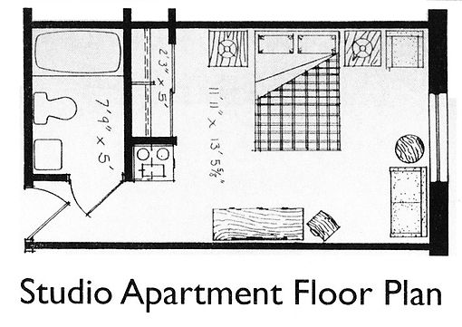 Heritage_Apartments_studio_floorplan.jpg