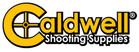 Cladwell_logo.jpg