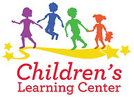 CLC color logo.jpg
