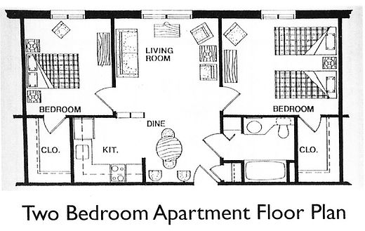 Heritage_Apartments_2_bed_floorplan.jpg