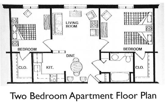 Heritage_Apartments_2_bed_floorplan.jpg