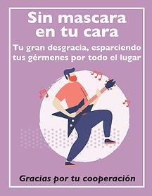Masks Required_Guitar_Spanish.jpg