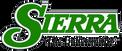 Sierra_Bullets_Logo.png
