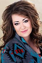 Web_Katie Hoffman-Nurse Care Coordinator
