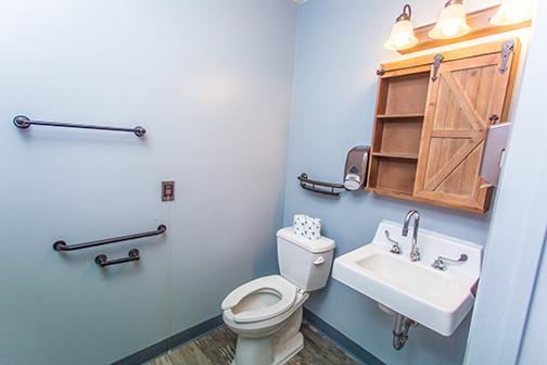 web_SNF nice bathroom 2.jpg