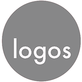 ds_logos.png