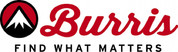 Burris_logo.jpg