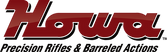 Howa-logo.png