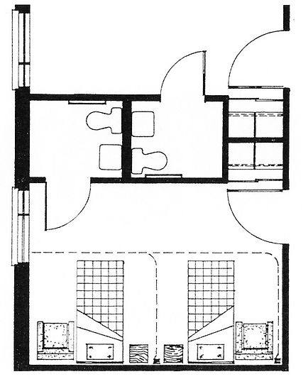 SubCenter_Nursing_Wing_Floorplan.jpg