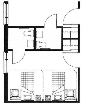 SubCenter_Nursing_Wing_Floorplan.jpg