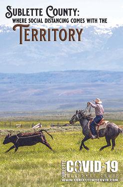 SCRG_Cowboy_poster_web_preview.jpg