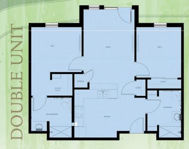 AspenGrove_double_floorplan.jpg