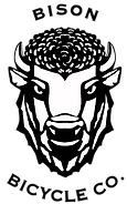 Bison Bicycle Co logo.png
