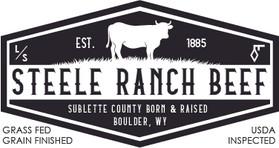 Steele Ranch Beef Label 1_print.jpg