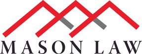 Mason Law