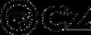CZUB_logo_2019.png
