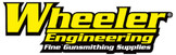 Wheeler_logo.jpg