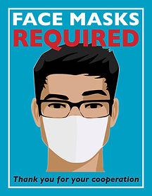 Masks Required_Blue.jpg