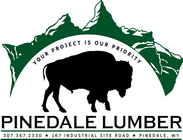 Pinedale Lumber