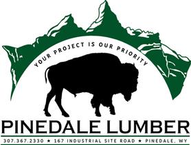 Pinedale Lumber