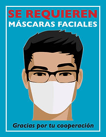 Masks Required_Blue_Spanish.jpg