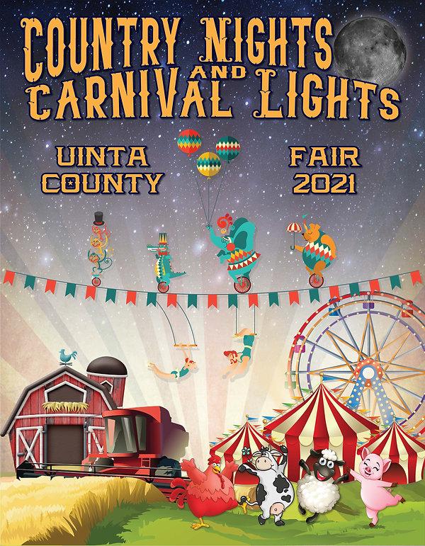 2021 Fair Logo.jpg