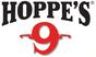 Hoppes_logo.png