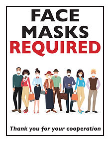 Masks Required_People.jpg