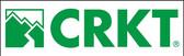 CRKT_logo.jpg