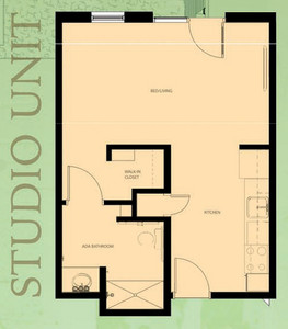 AspenGrove_Studio_floorplan.jpg