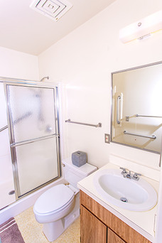 web_Heritage bathroom.jpg