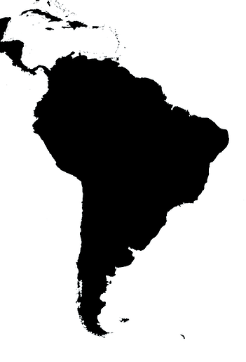 1181px-South_America_laea_location_map.s