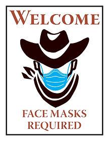 Masks Required_Cowboy.jpg