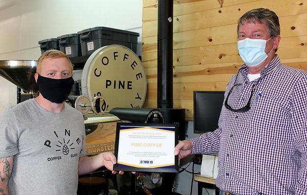 SCRG_Pine_Coffee Award.jpg