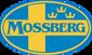 Mossberg_logo.png