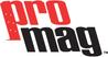 ProMag_logo.png