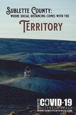 SCRG_dirtbike_poster_web_preview.jpg