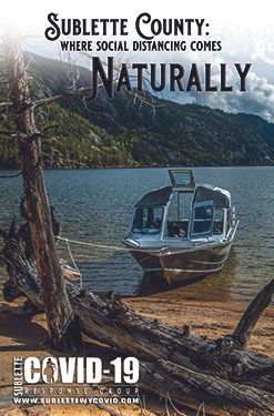 SCRG_boat_poster_web_preview.jpg