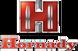 Hornady-Polished-Logo.png