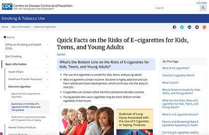 CDC_teen_tobacco_website.jpg