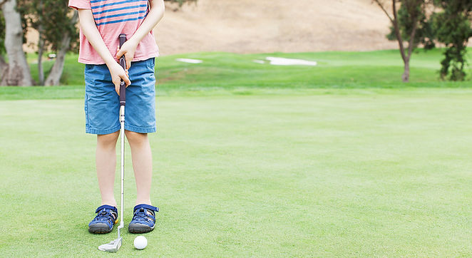 bigstock-Kid-Playing-Golf-115612907.jpg