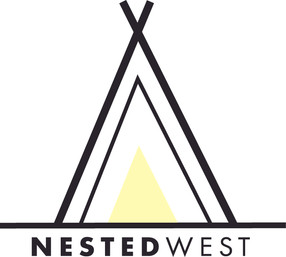 Nested West