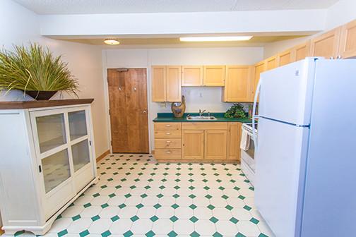 Web_Heritage Kitchen.jpg